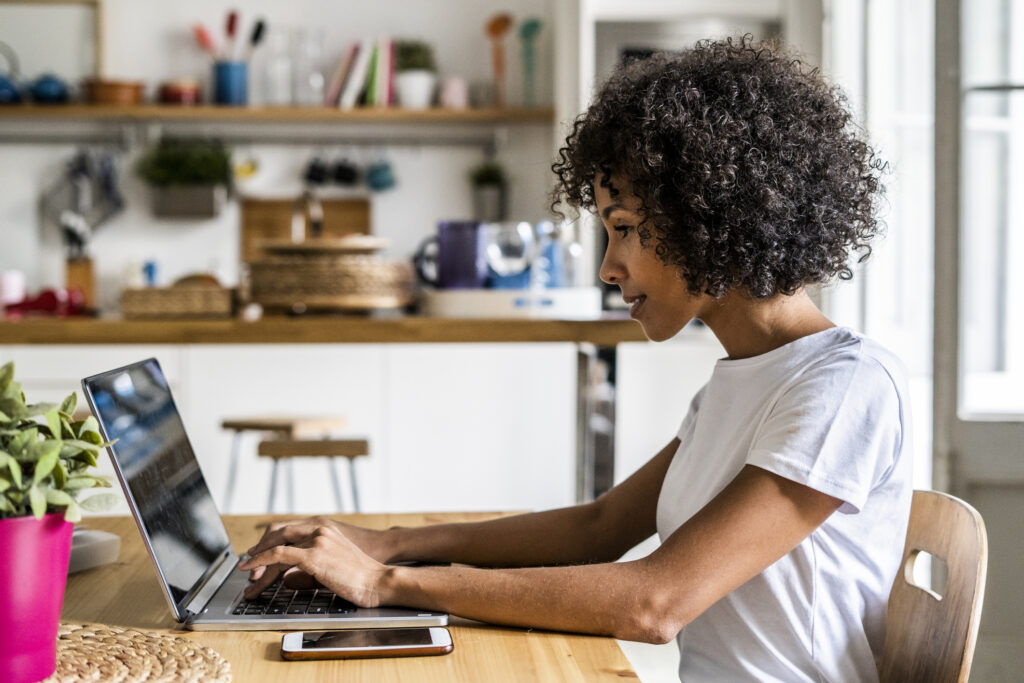 online jobs that you can do from home